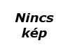 Redragon S107 RGB 3in1 Combo Gaming Keyboard and mouse and mousepad Black HU